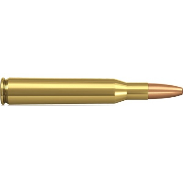 Munitions Norma Calibre 270 Win 156 Vulkan